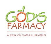 Gods Farmacy - Benefits of Beets and Broccoli